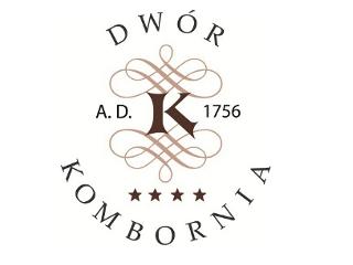 DWÓR KAMBORNIA