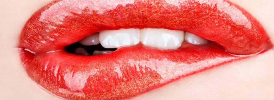 10 najseksowniejszych akcentów na świecie