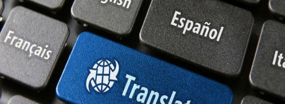 Tłumaczenie native speakera eCORRECTOR