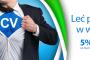CV Man: tłumaczenia i korekty CV i listów motywacyjnych