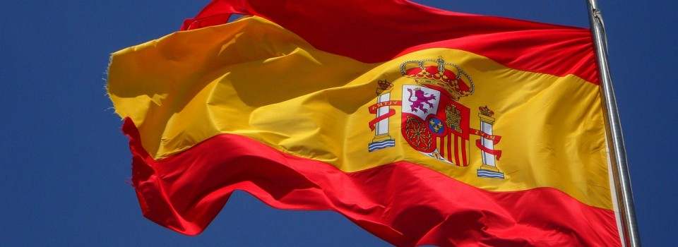 List motywacyjny po hiszpańsku pomoże poznać Półwysep Iberyjski