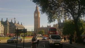 ATC Language Industry Summit - Londyn