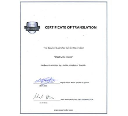 grafika-certyfikat