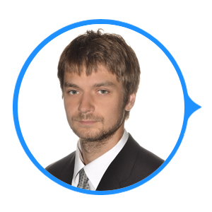 Aleksander Kozak, MD | biomedical translations manager