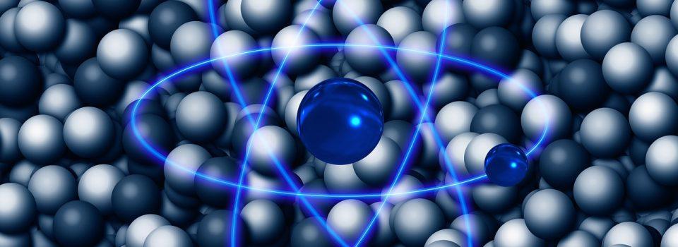 Instytut Chemii i Techniki Jądrowej partnerem eCORRECTOR