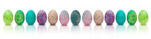 Easter ecorrector