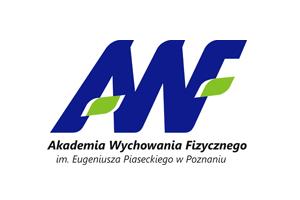 AWF Poznań