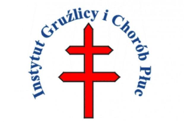 Instytut Gruźlicy i Chorób Płuc