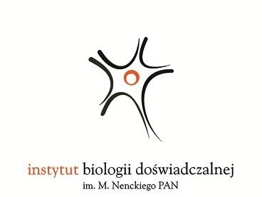 Instytut Biologii Doświadczalnej