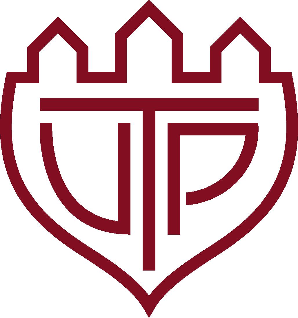 UTP Bydgoszcz