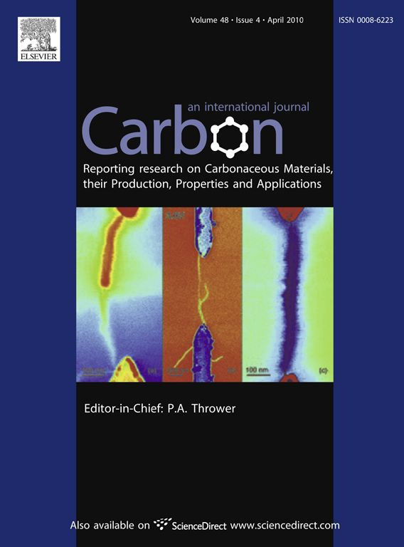 Carbon Journal