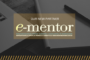 eCORRECTOR wygrywa przetarg na korekty dla czasopisma for E-mentor