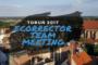 Toruń, czyli gdzie eCORRECTOR łączy siły