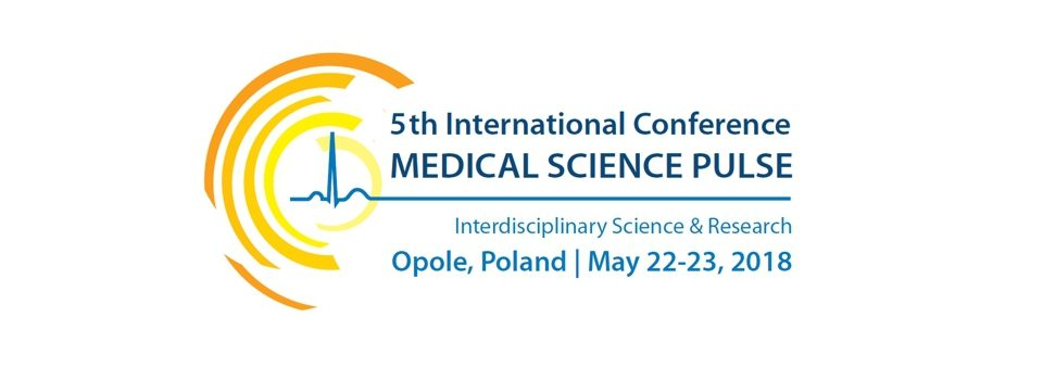 "eCORRECTOR i V Międzynarodowa Konferencja Medical Science Pulse ""Interdisciplinary Science & Research"""