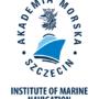 logo-INM_eng