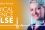 https://medicalsciencepulse.com/resources/html/article/details?id=202218