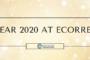 Newsletter 2020 - wydarzenia w eCORRECTOR